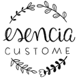 esencia custome